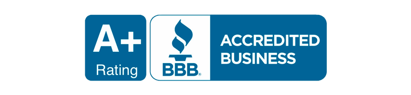 better-business-bureau-a-plus-rating-guideway-legal-document-and-mediation-services