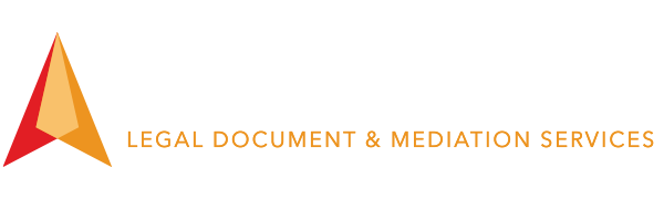 guideway-logo-long-web-dark-600