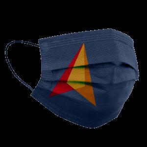 guideway-mask-mockup