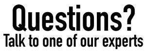 guideway legal let us answer your questions
